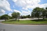 975 Pulaski Highway - Photo 4