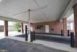 975 Pulaski Highway - Photo 7