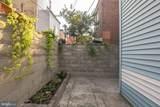 315 Manton Street - Photo 29
