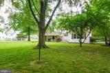 178 Brendwood Drive - Photo 36