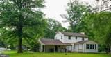 178 Brendwood Drive - Photo 38