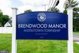 178 Brendwood Drive - Photo 40
