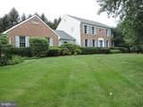 3505 Hampshire Glen Court - Photo 1