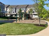 5013 Macdonough Place - Photo 52