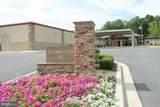 12 Fitzhugh Court - Photo 16