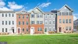 5015 Macdonough Place - Photo 1