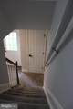 4526 Grouse Place - Photo 28