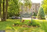 428 Montgomery Avenue - Photo 1