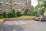 428 Montgomery Avenue - Photo 41