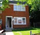 3019 Huron Street - Photo 1