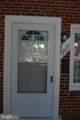 3019 Huron Street - Photo 10