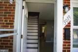 3019 Huron Street - Photo 19