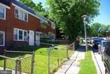 3019 Huron Street - Photo 2