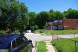 3019 Huron Street - Photo 3