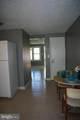 3019 Huron Street - Photo 35