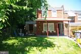 3019 Huron Street - Photo 38