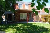 3019 Huron Street - Photo 39