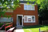 3019 Huron Street - Photo 4