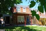3019 Huron Street - Photo 40