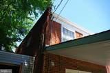 3019 Huron Street - Photo 41
