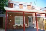 3019 Huron Street - Photo 43