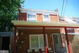 3019 Huron Street - Photo 44