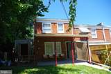 3019 Huron Street - Photo 45