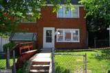 3019 Huron Street - Photo 8
