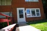 3019 Huron Street - Photo 9