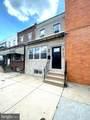 6103 Grays Avenue - Photo 2