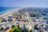 815 Atlantic Avenue - Photo 101