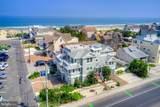 815 Atlantic Avenue - Photo 96