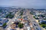 815 Atlantic Avenue - Photo 98