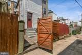 2035 Gough Street - Photo 41