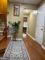 45951 Grammercy Terrace - Photo 2