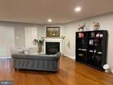 45951 Grammercy Terrace - Photo 3