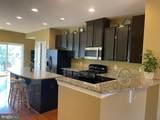 45951 Grammercy Terrace - Photo 6