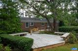 205 Chaucer Rd Road - Photo 17