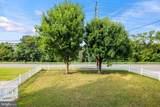 8430 Smallwood Court - Photo 47