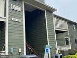 1209 Braxton Court - Photo 2