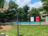 1209 Braxton Court - Photo 25