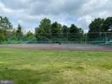 1209 Braxton Court - Photo 26