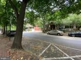 4300 Osage Avenue - Photo 4