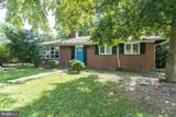 1114 Dunoon Road - Photo 1