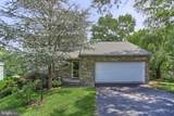 2805 Glen Hollow Drive - Photo 2