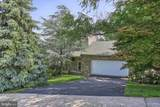2805 Glen Hollow Drive - Photo 3