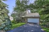 2805 Glen Hollow Drive - Photo 4