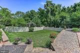 2805 Glen Hollow Drive - Photo 50