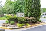 11222 Harbor Court - Photo 58