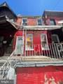 3013 Euclid Avenue - Photo 1